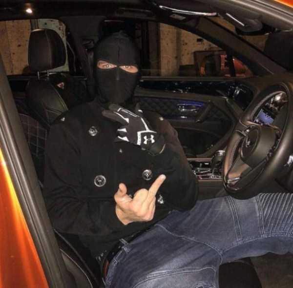 albanian-criminals (14)