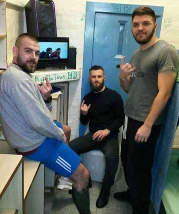 albanian-criminals (2)