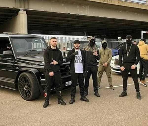 albanian-criminals (3)