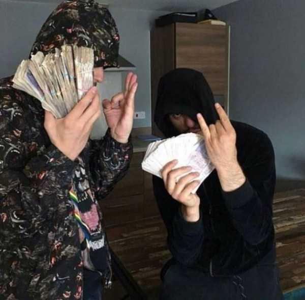 albanian-criminals (4)