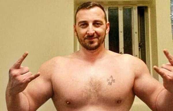 albanian-criminals (9)