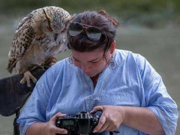 awesome-photographs (53)