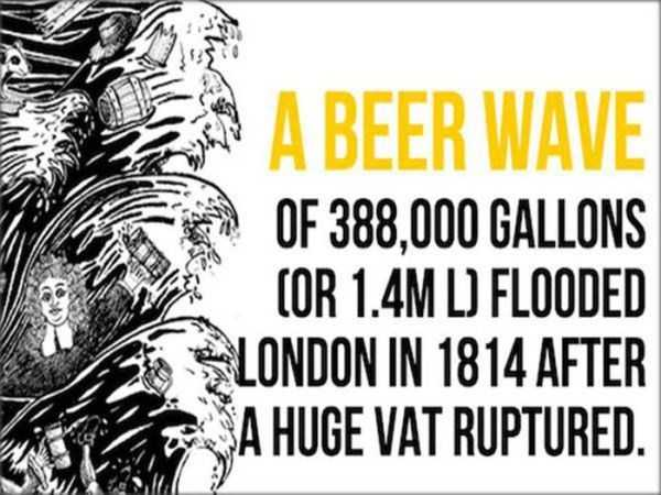 beer-facts (1)
