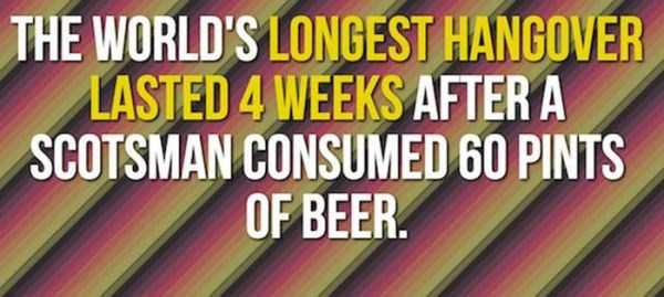 beer-facts (11)