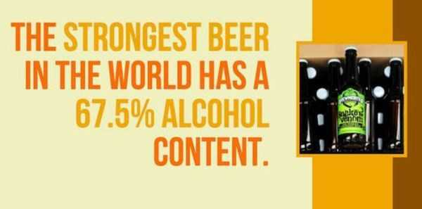 beer-facts (13)