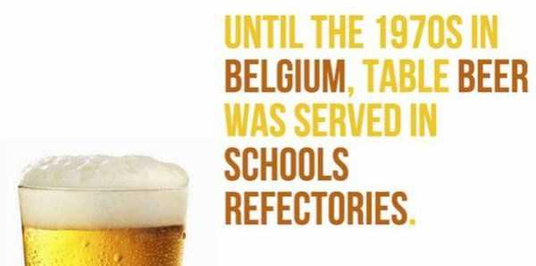 beer-facts (16)