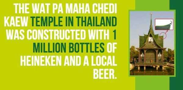 beer-facts (19)
