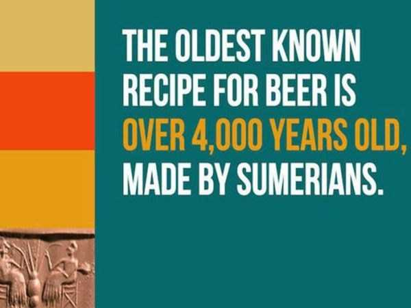 beer-facts (2)