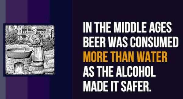 beer-facts (7)