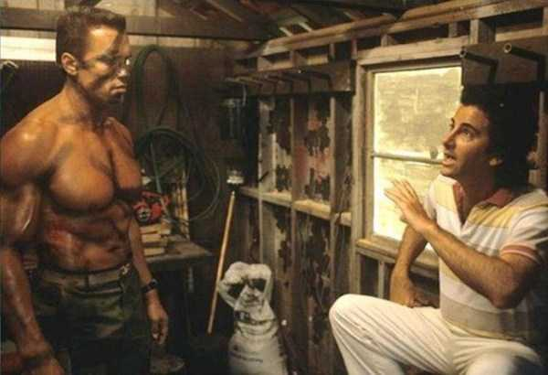 behind-the-scenes-of-the-commando-movie-1