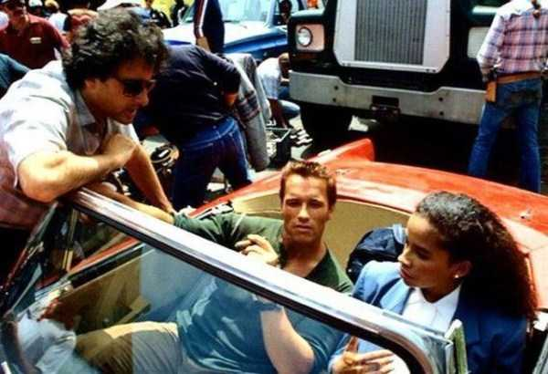 behind-the-scenes-of-the-commando-movie-11