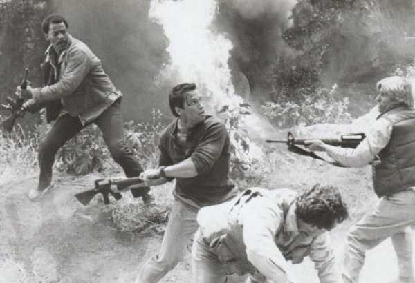 behind-the-scenes-of-the-commando-movie-12