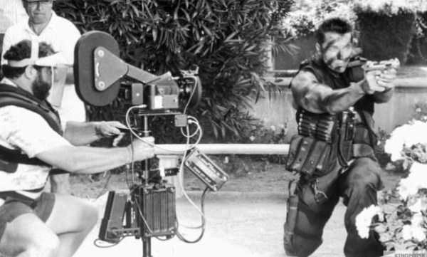 behind-the-scenes-of-the-commando-movie-13
