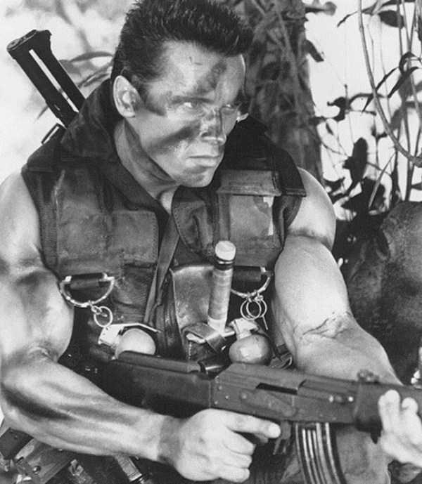 behind-the-scenes-of-the-commando-movie-15