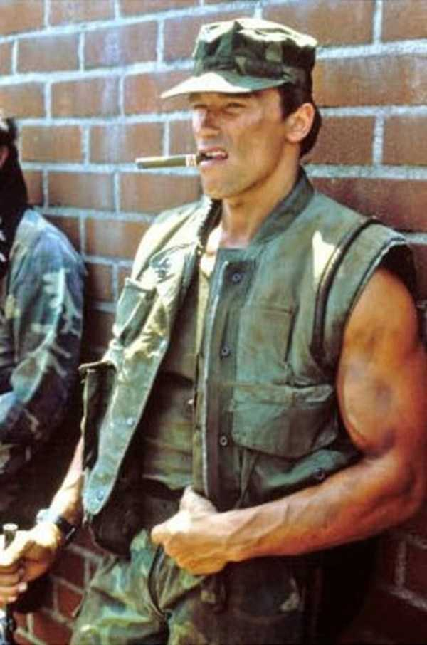 behind-the-scenes-of-the-commando-movie-19