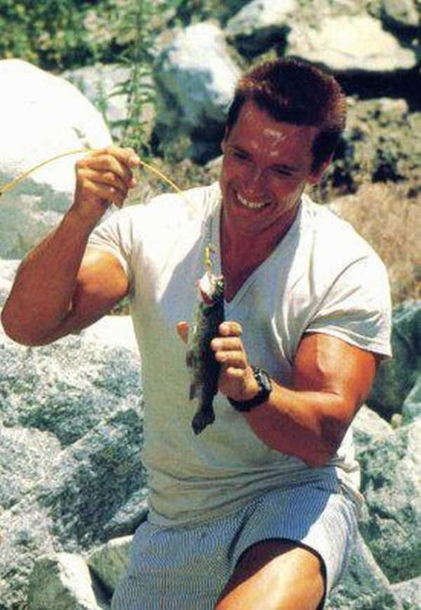 behind-the-scenes-of-the-commando-movie-3
