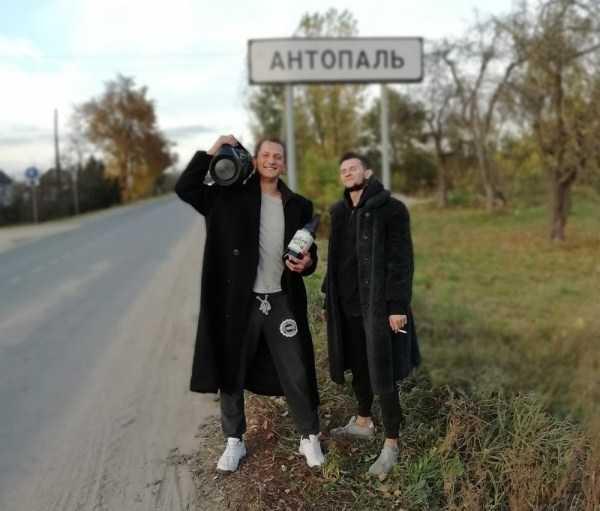belarus-street-fashion (1)