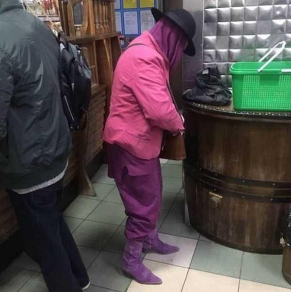 belarus-street-fashion (10)