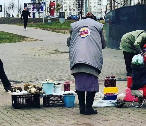 belarus-street-fashion (11)