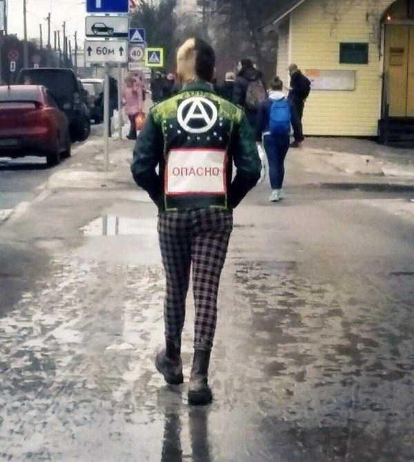 belarus-street-fashion (15)