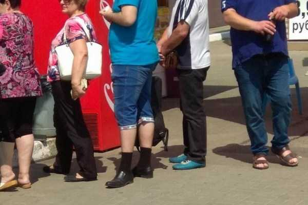 belarus-street-fashion (16)
