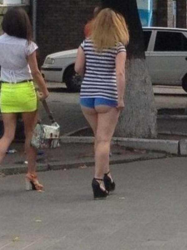belarus-street-fashion (17)