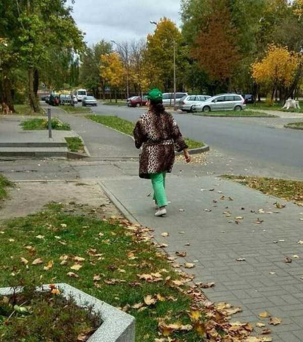 belarus-street-fashion (19)