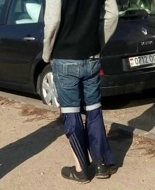 belarus-street-fashion (21)