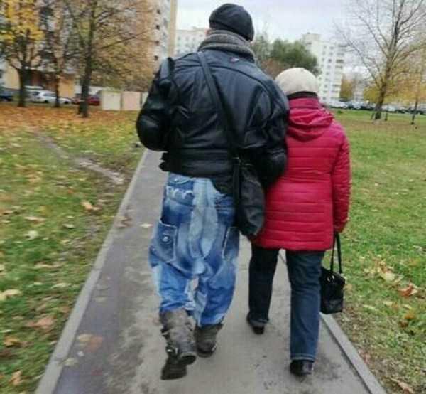 belarus-street-fashion (22)