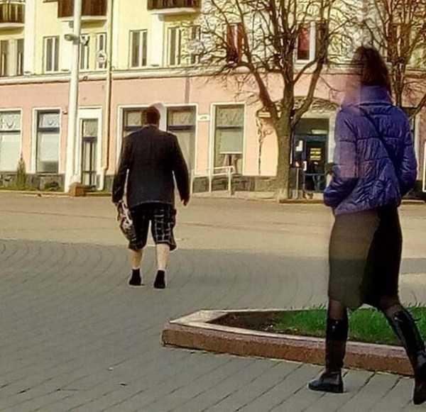 belarus-street-fashion (23)