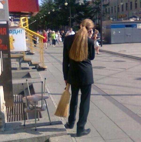 belarus-street-fashion (25)