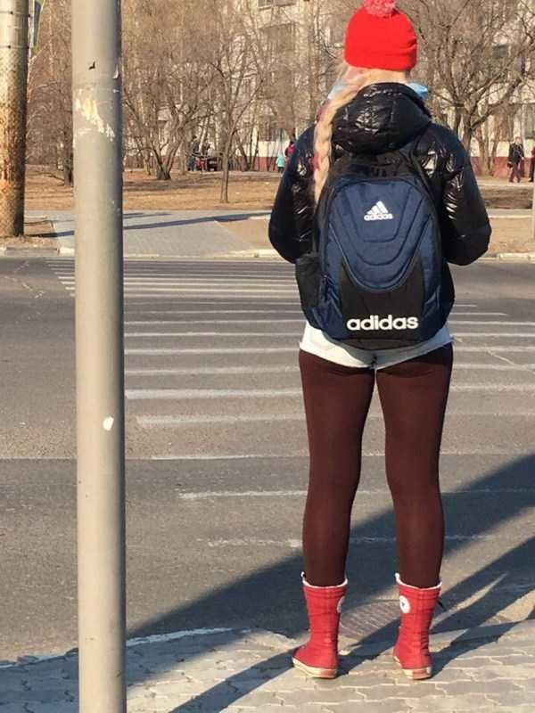 belarus-street-fashion (26)