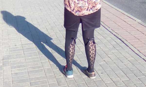 belarus-street-fashion (3)