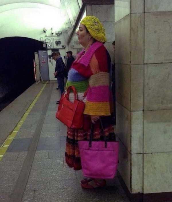 belarus-street-fashion (30)
