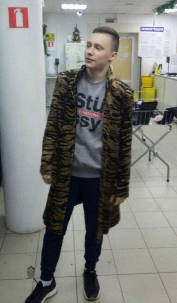 belarus-street-fashion (32)
