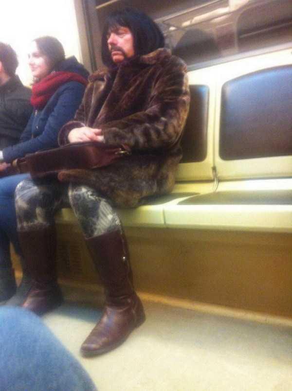 belarus-street-fashion (33)