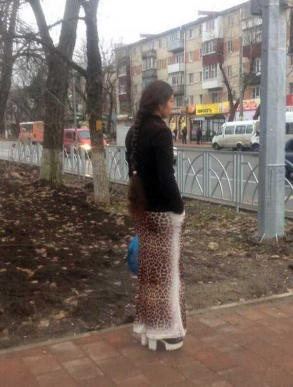 belarus-street-fashion (34)