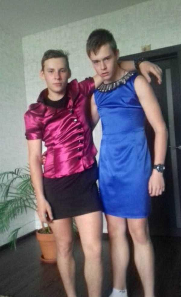 belarus-street-fashion (37)