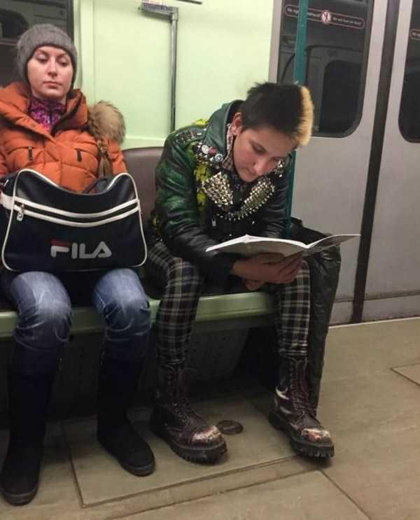 belarus-street-fashion (38)