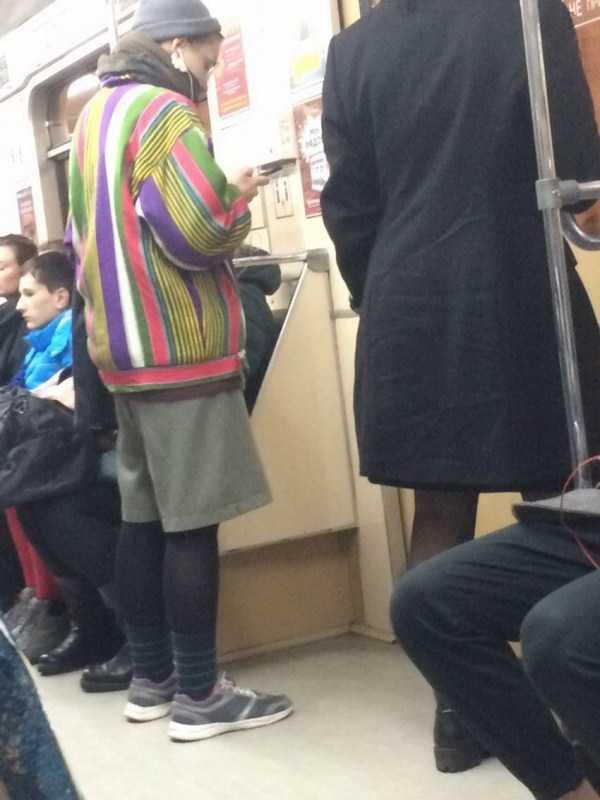 belarus-street-fashion (39)