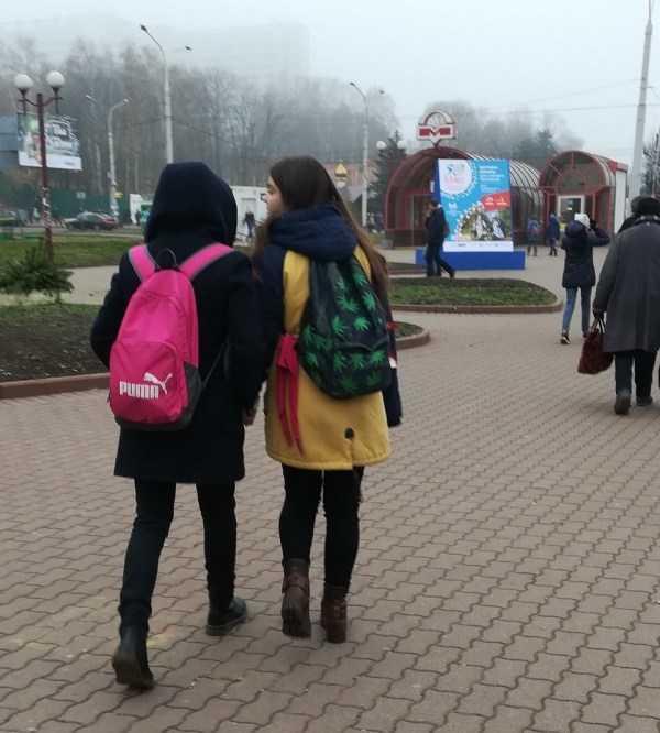 belarus-street-fashion (4)