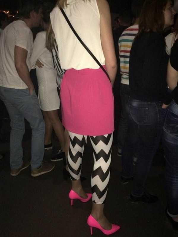 belarus-street-fashion (40)