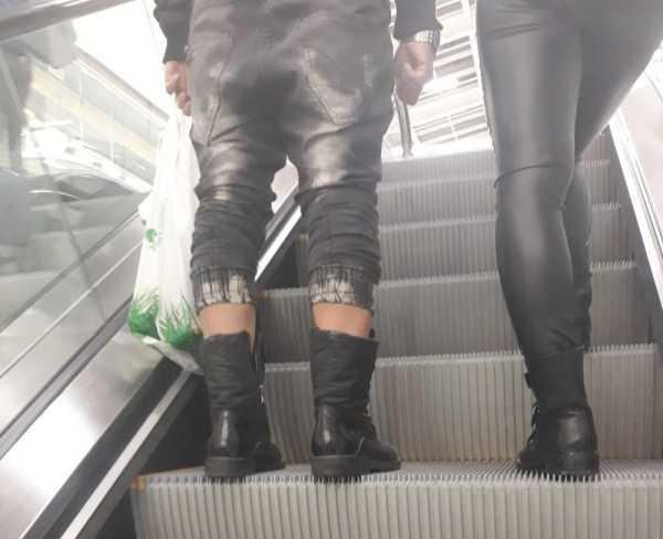 belarus-street-fashion (5)