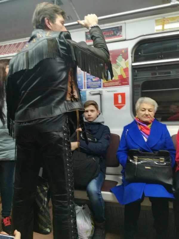 belarus-street-fashion (7)