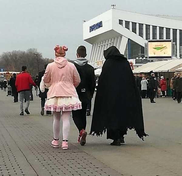 belarus-street-fashion (9)