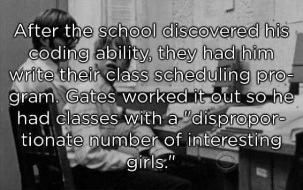 bill-gates-facts (1)