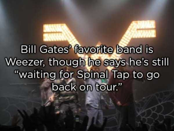 bill-gates-facts (3)