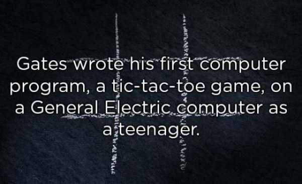 bill-gates-facts (8)