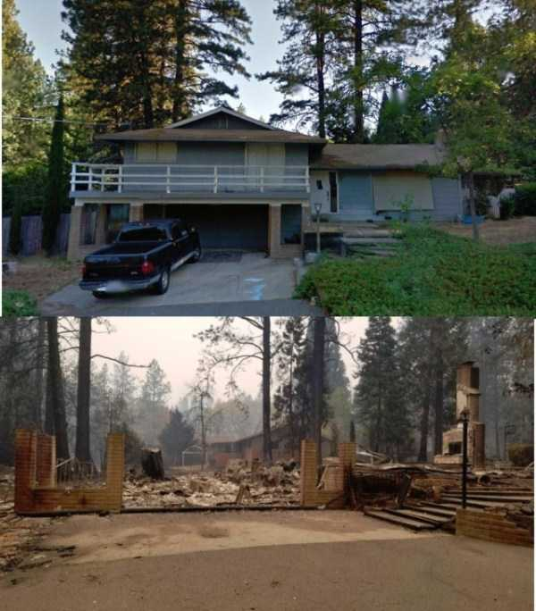 california-before-and-after-the-wildfire-1