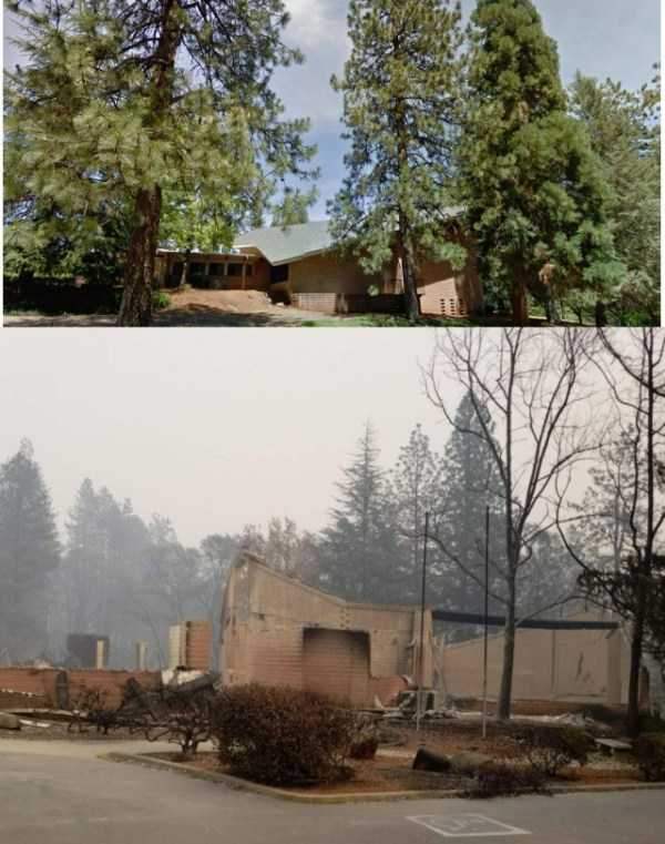 california-before-and-after-the-wildfire-10